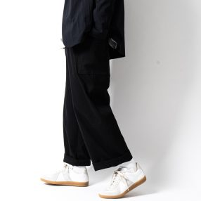toogood  The Conductor Trouser