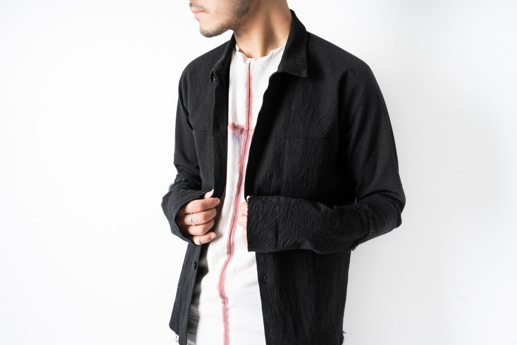 m.a+ One Piece Med Fit Shirt