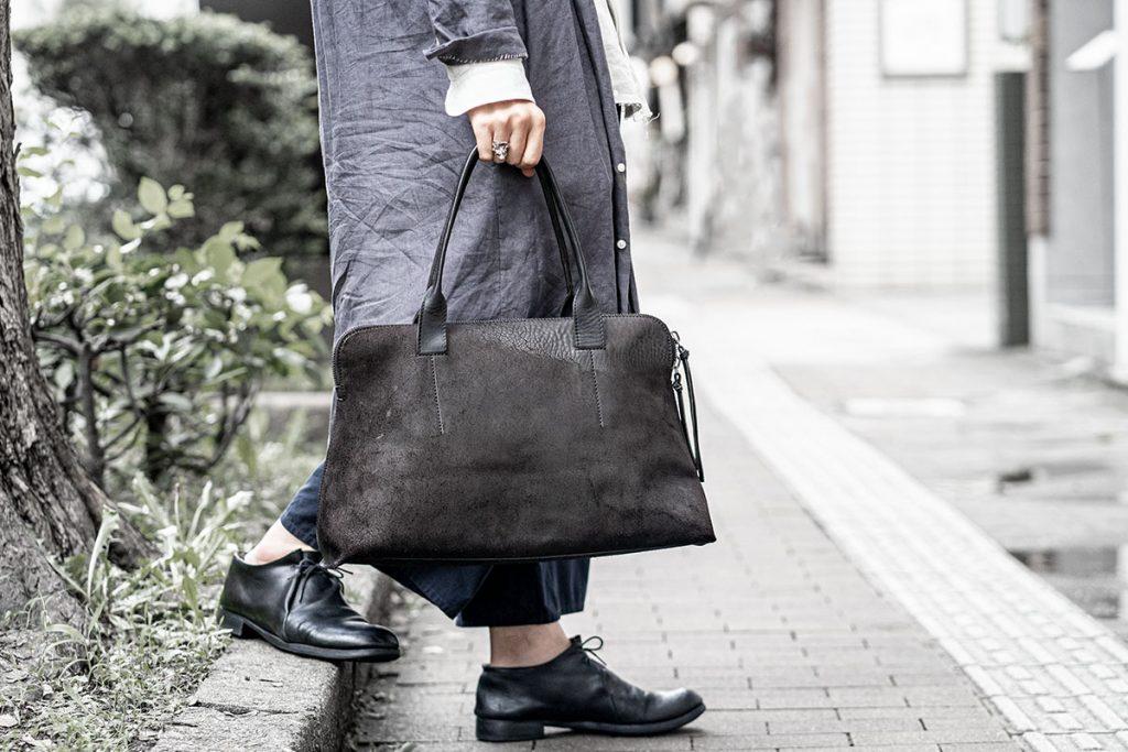Tagliovivo Leather Bag STOCK LIST