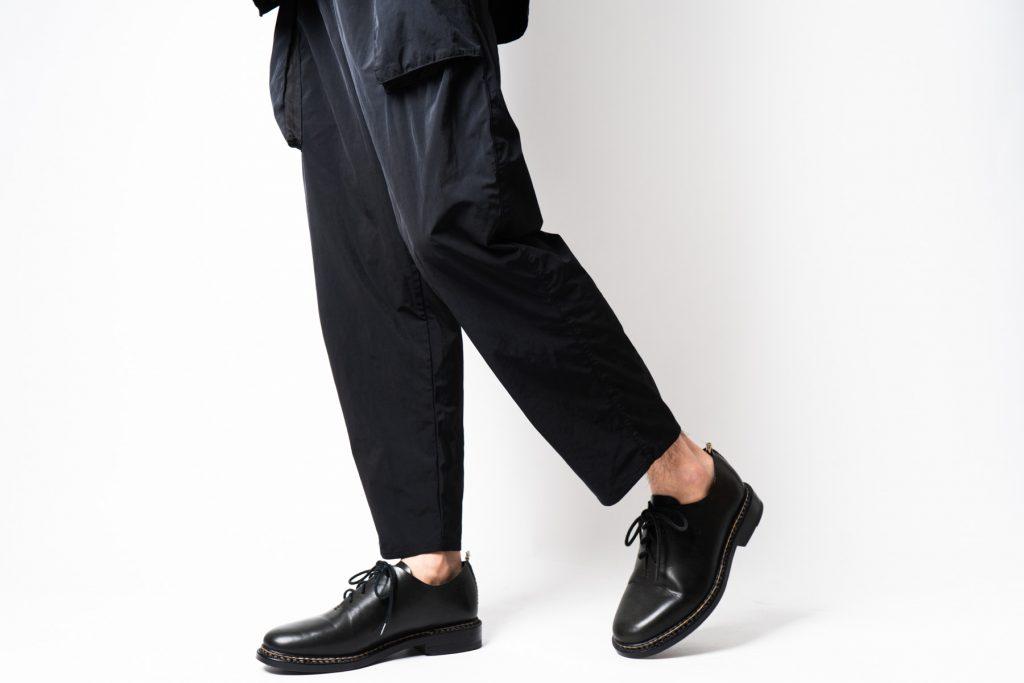 Porter Classic Summer Pants