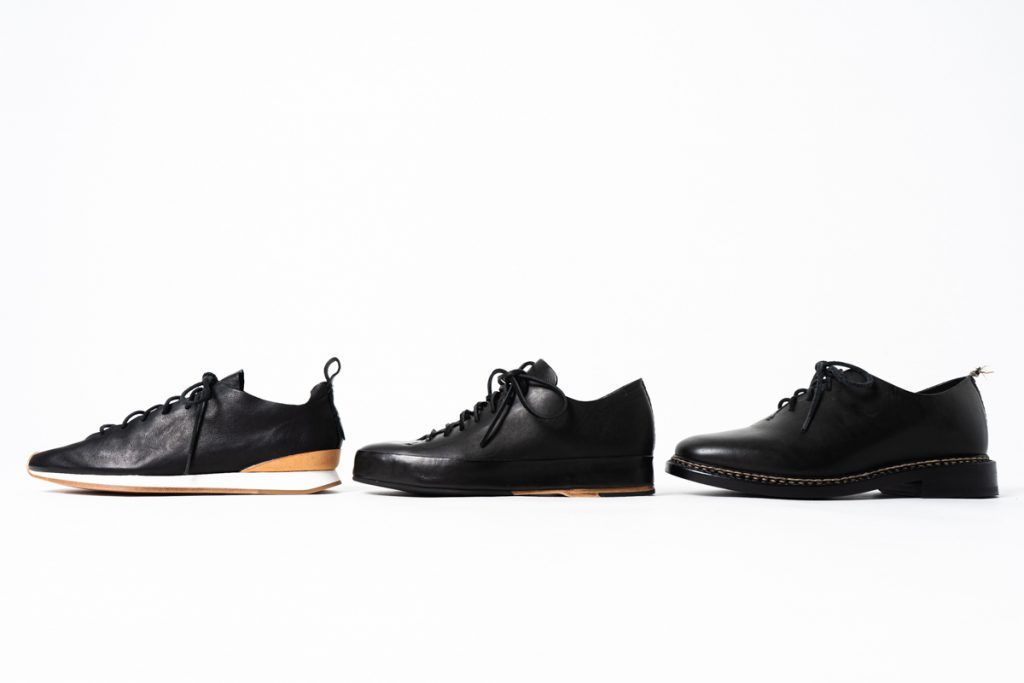 FEIT STOCK LIST