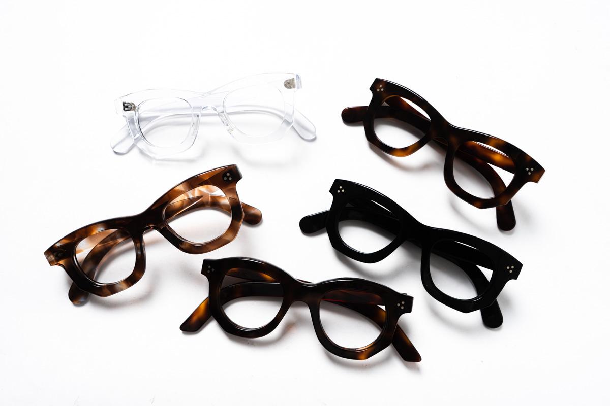 Lesca Vintage & Atelier Collection Lineup
