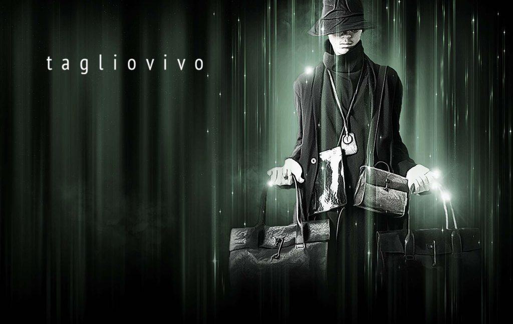 タリオヴィヴォ 2020-21年秋冬 新作コレクション発売開始【YouTube 全ラインナップ解説付き】