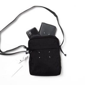Maison Margiela  Camera Bag