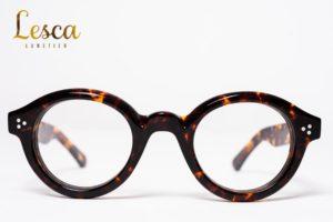 レスカの「ピカ」と「ラ コルブ」
