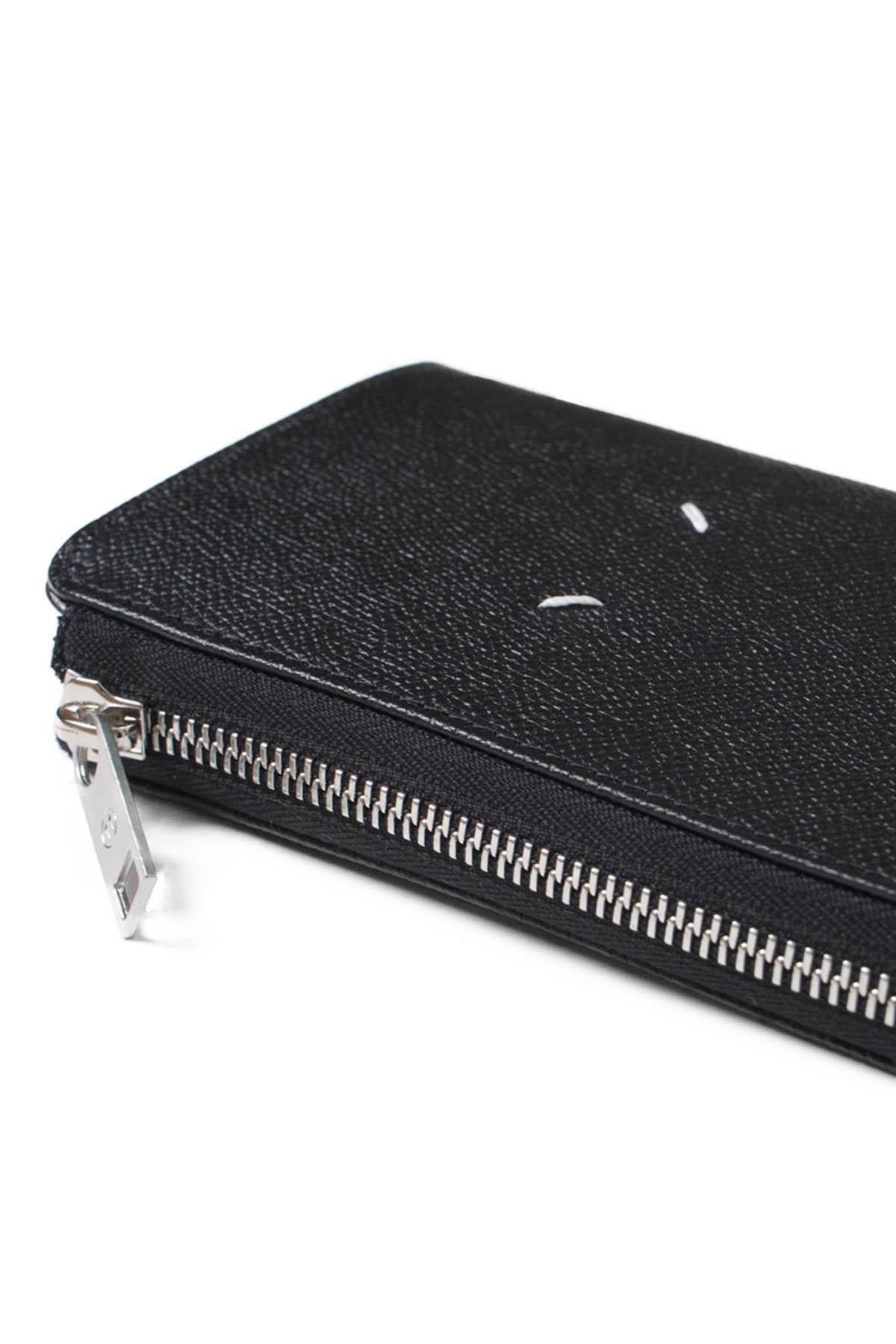 Zip Long Wallet [2021SS]