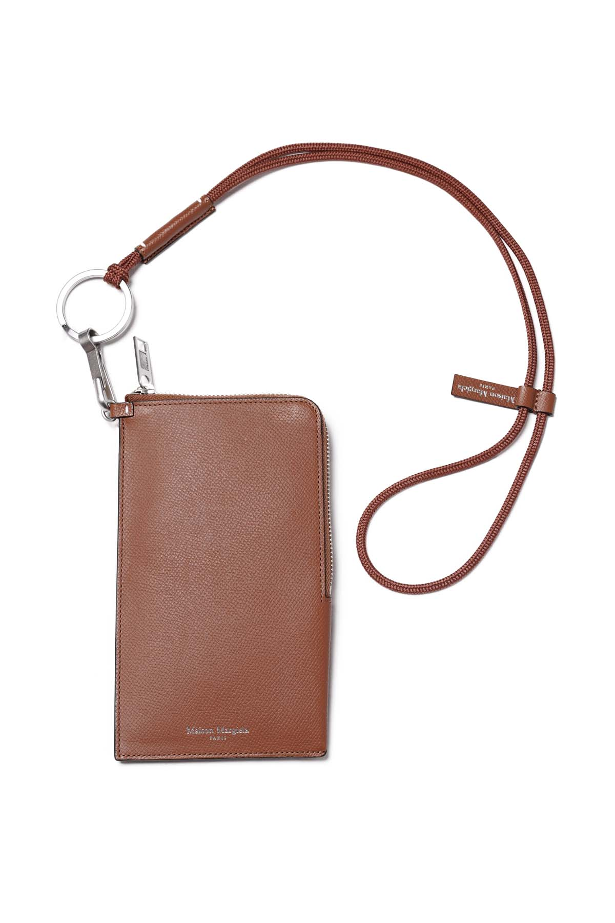 iPhone Case Brown[2021SS]