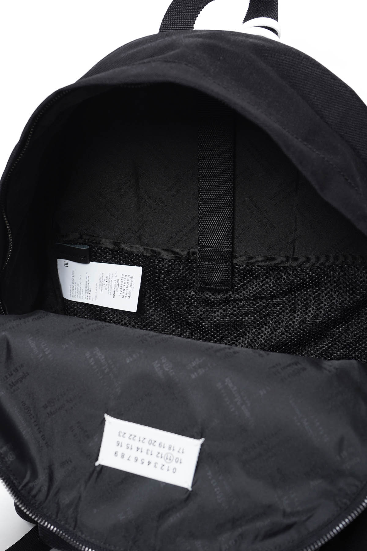 Backpack[2021SS]