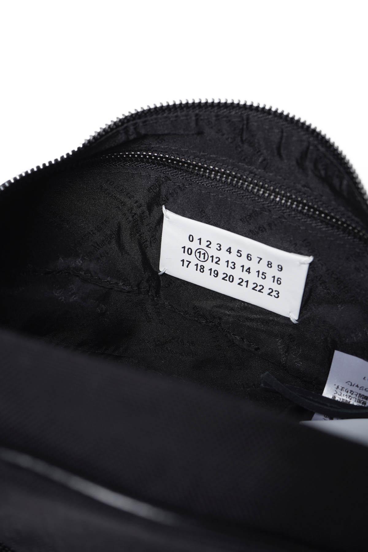 Cross Body Bag[2021SS]