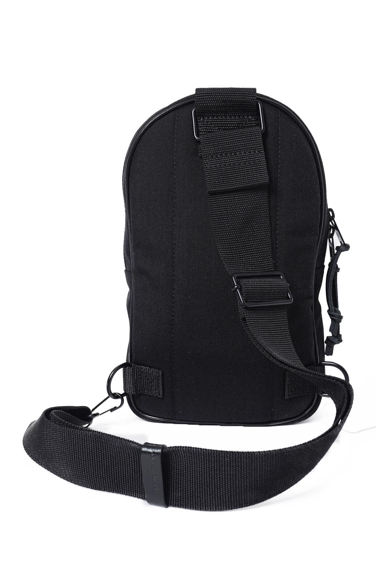 One Shoulder Bag[2021SS]