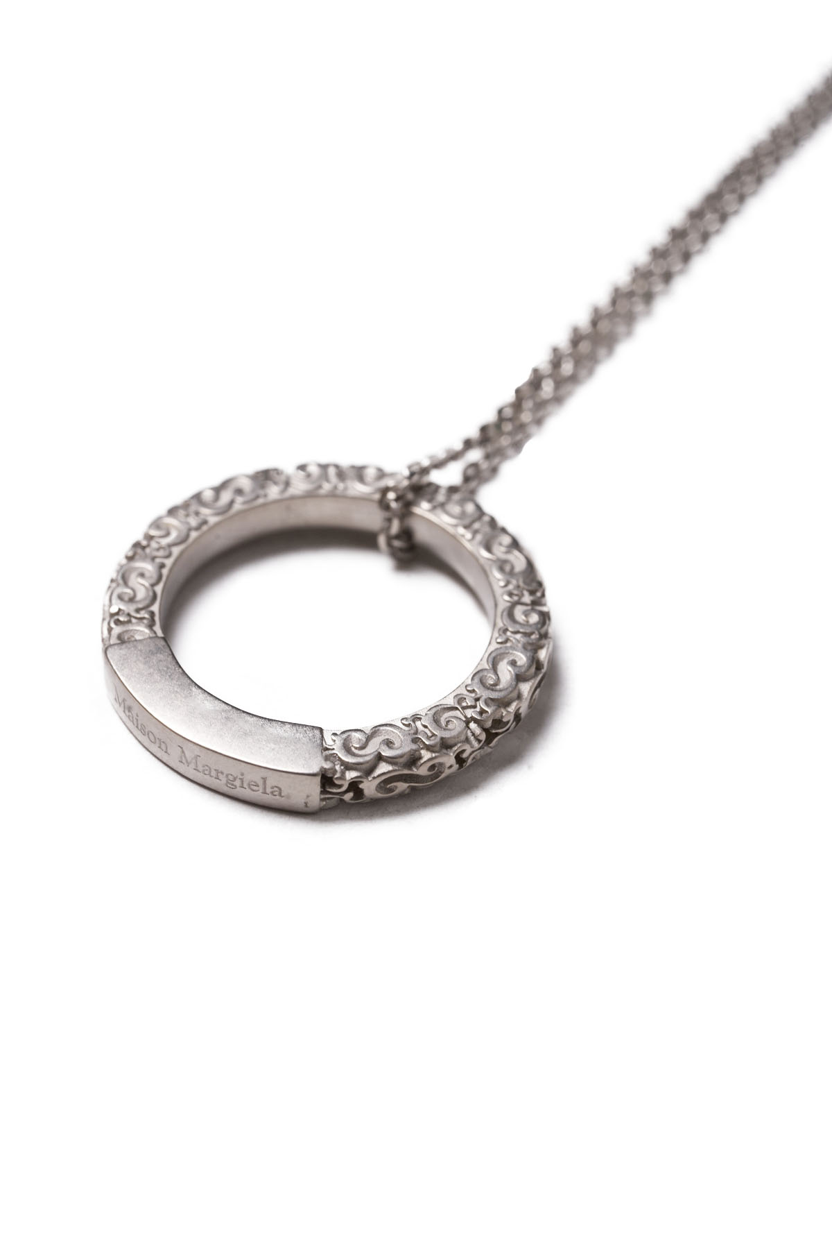 Necklace[2021SS]