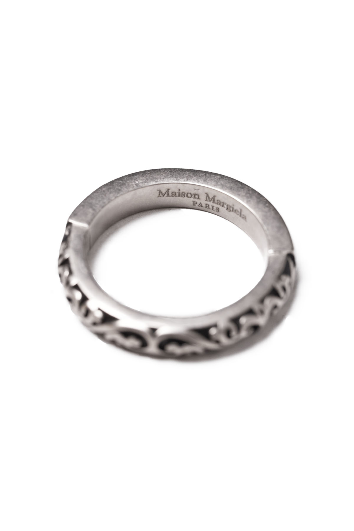 Combination Ring[2021SS]