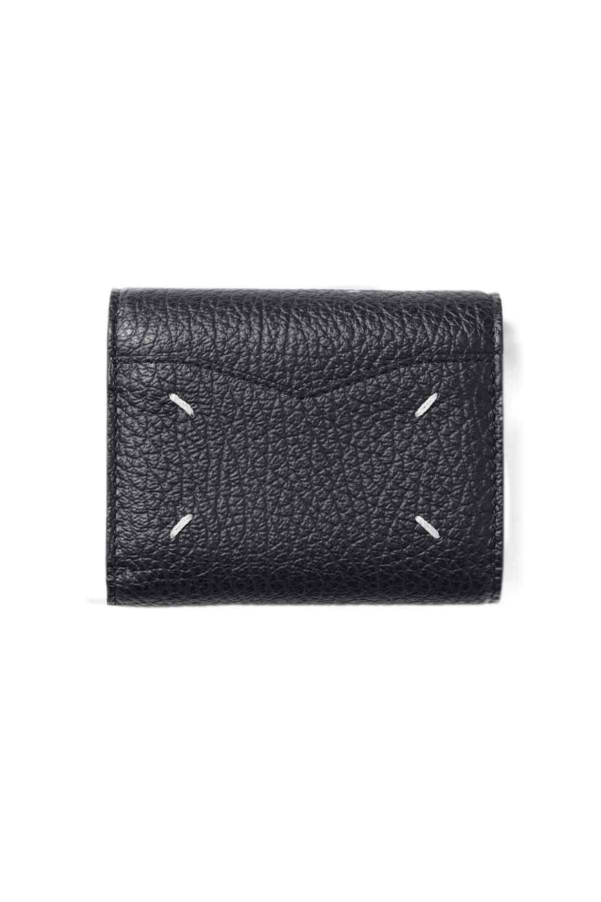 5AC Wallet Black[2021SS]