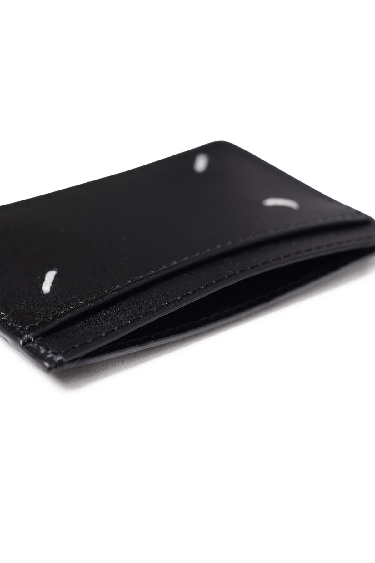 Card Holder[2021SS]