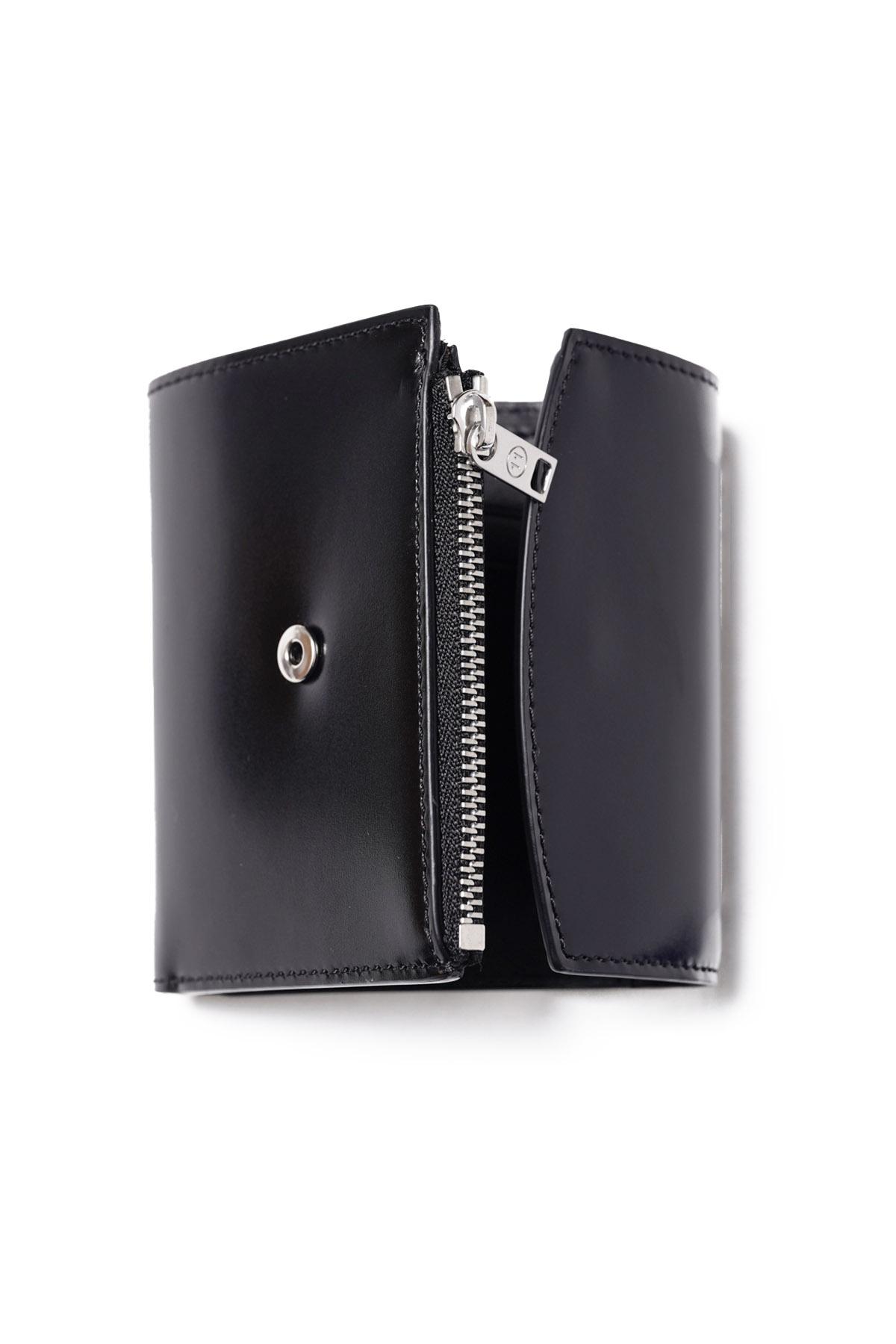 3-Fold Wallet [2021SS]