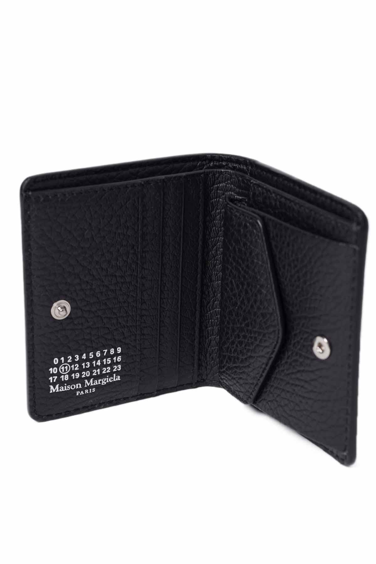 Bi-Fold Wallet[2021SS]