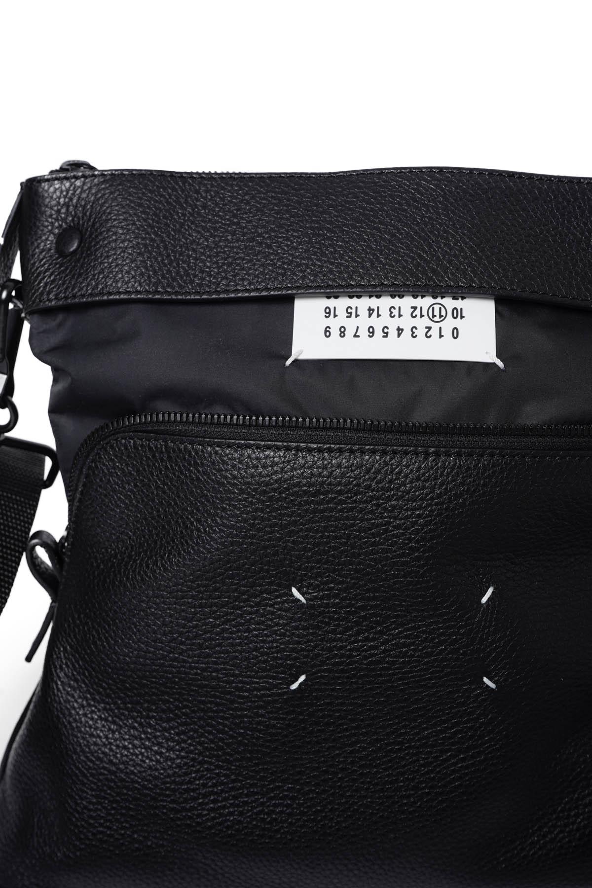 5AC Mini Bag [2021SS]