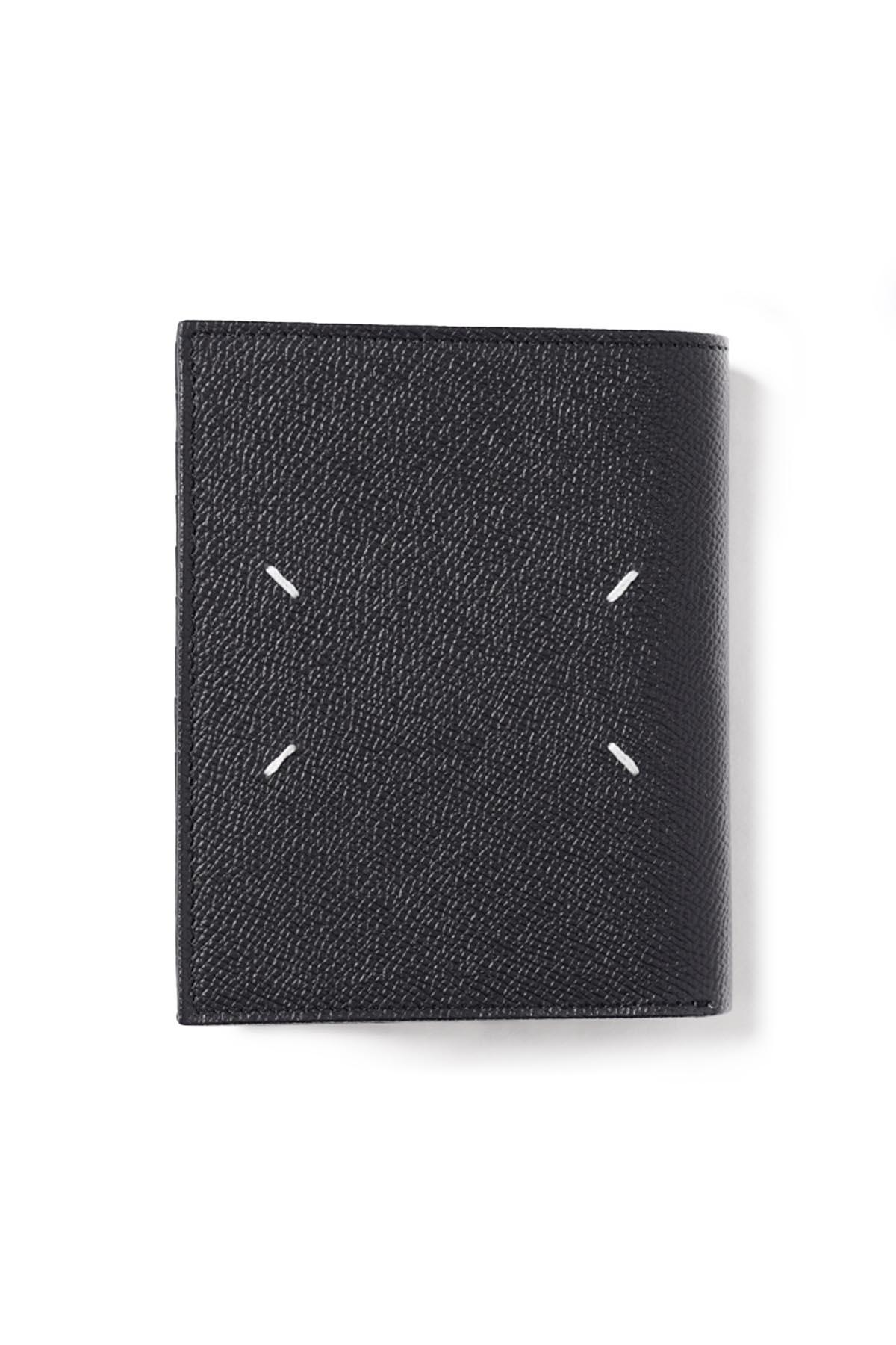 Bi-Fold Wallet [2021SS]