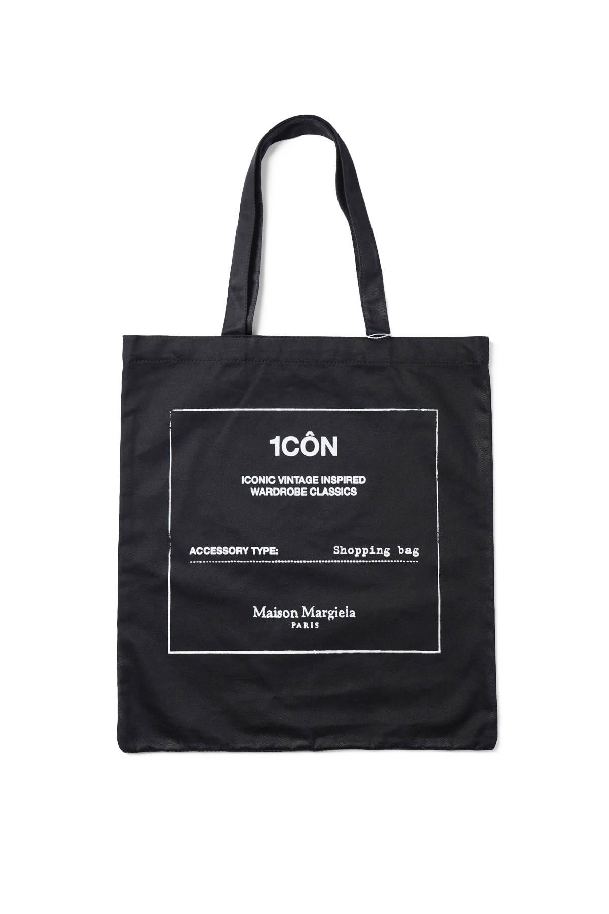 Shopping Bag [2021SS]