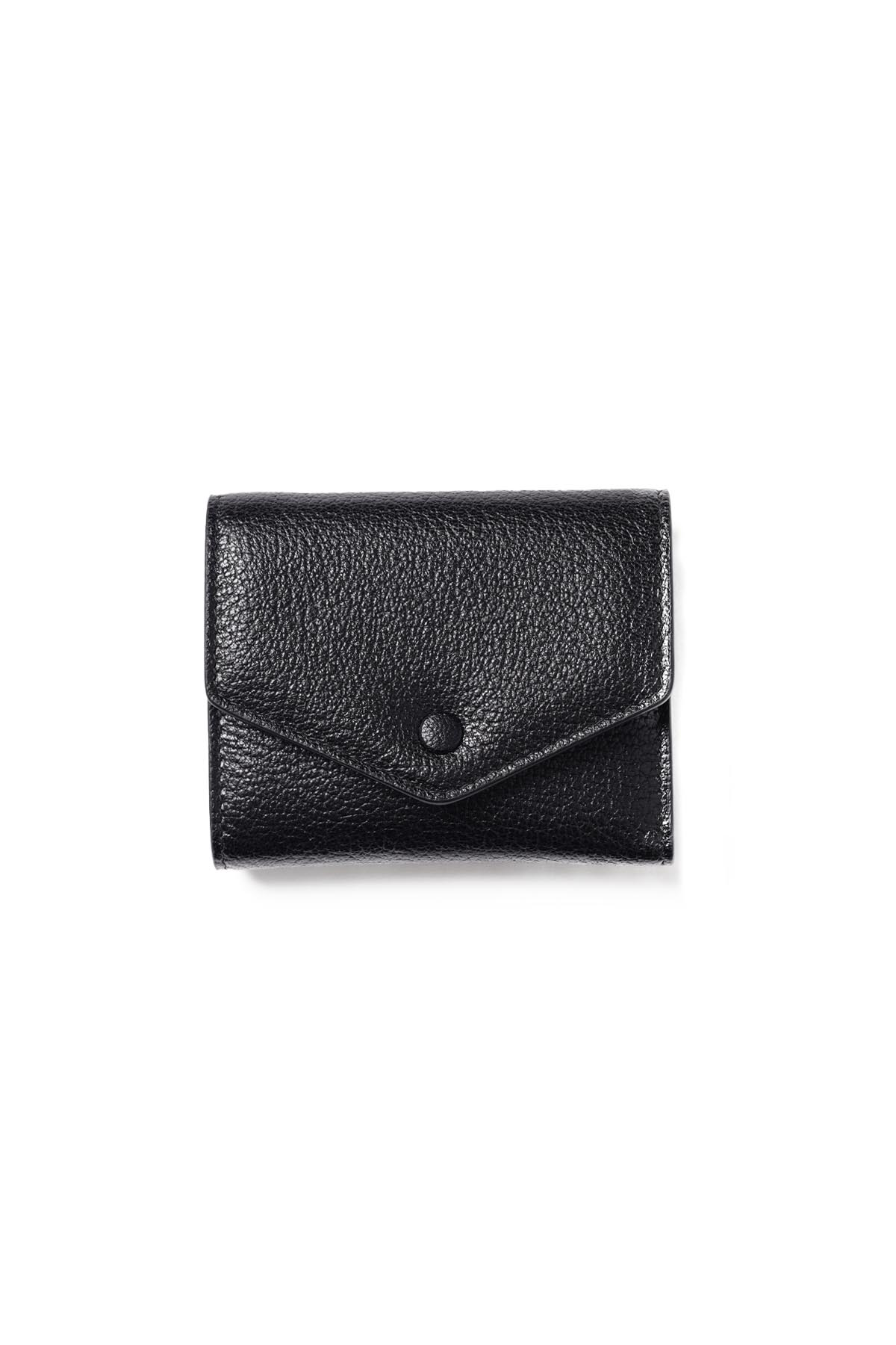 Envelope Wallet [2021SS]