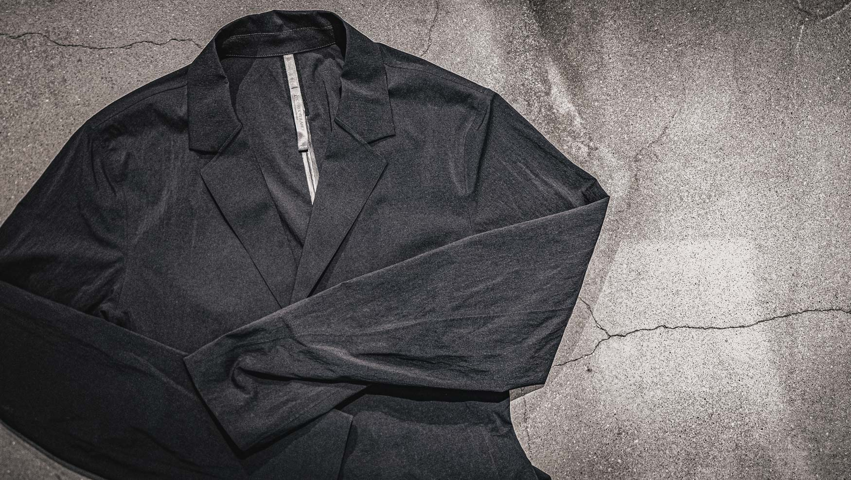 VEILANCE / Blazer LT